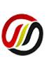 青岛|东营|烟台和记注册管-球墨管-和记注册管厂家|价格-青岛世纪和记注册管业有限公司
